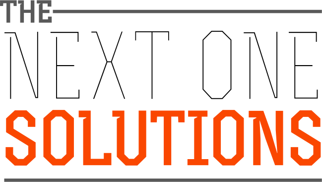 The Next One Solutions